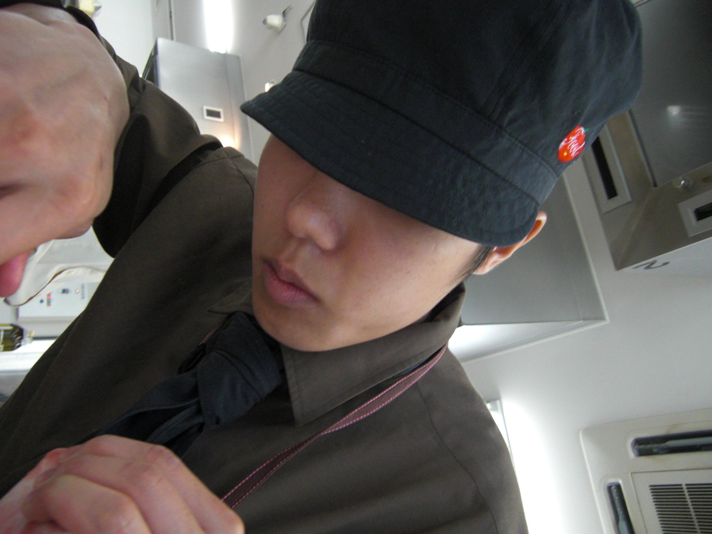 20090804-CIMG2130.JPG