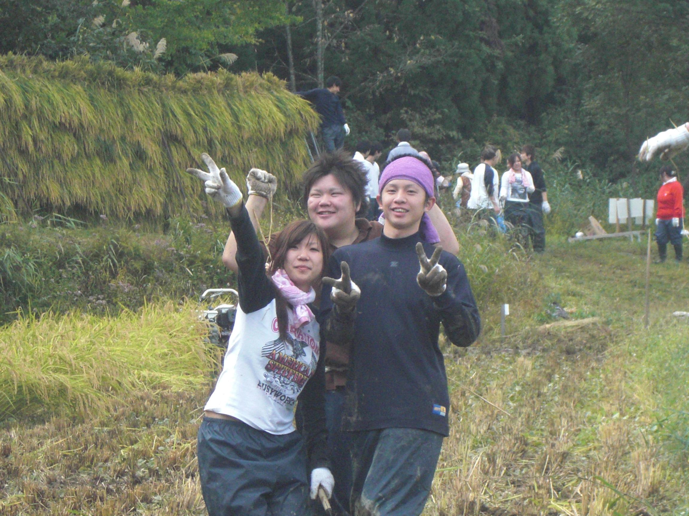 20091019-CIMG0889.JPG
