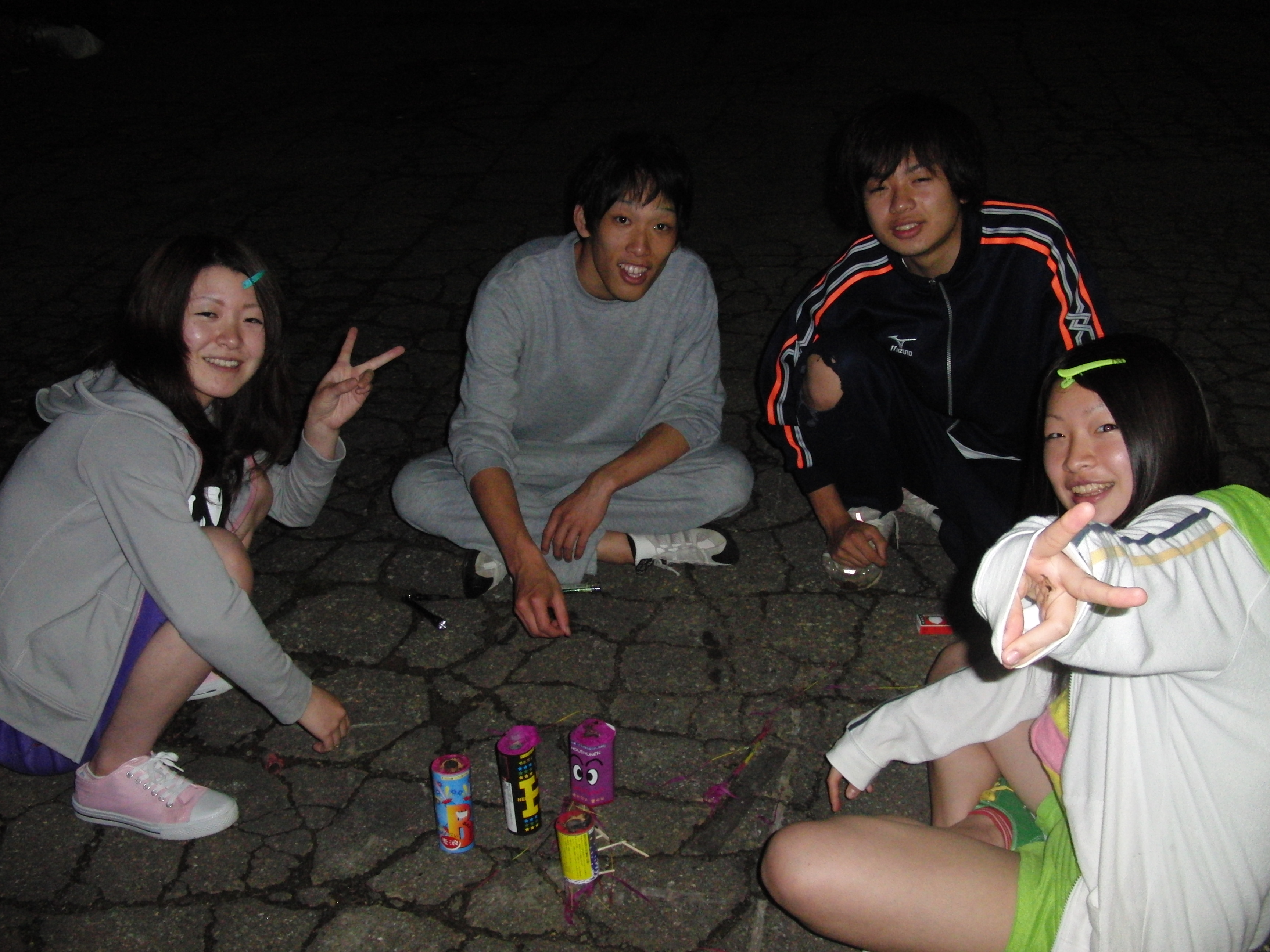 20100707-CIMG1147.JPG