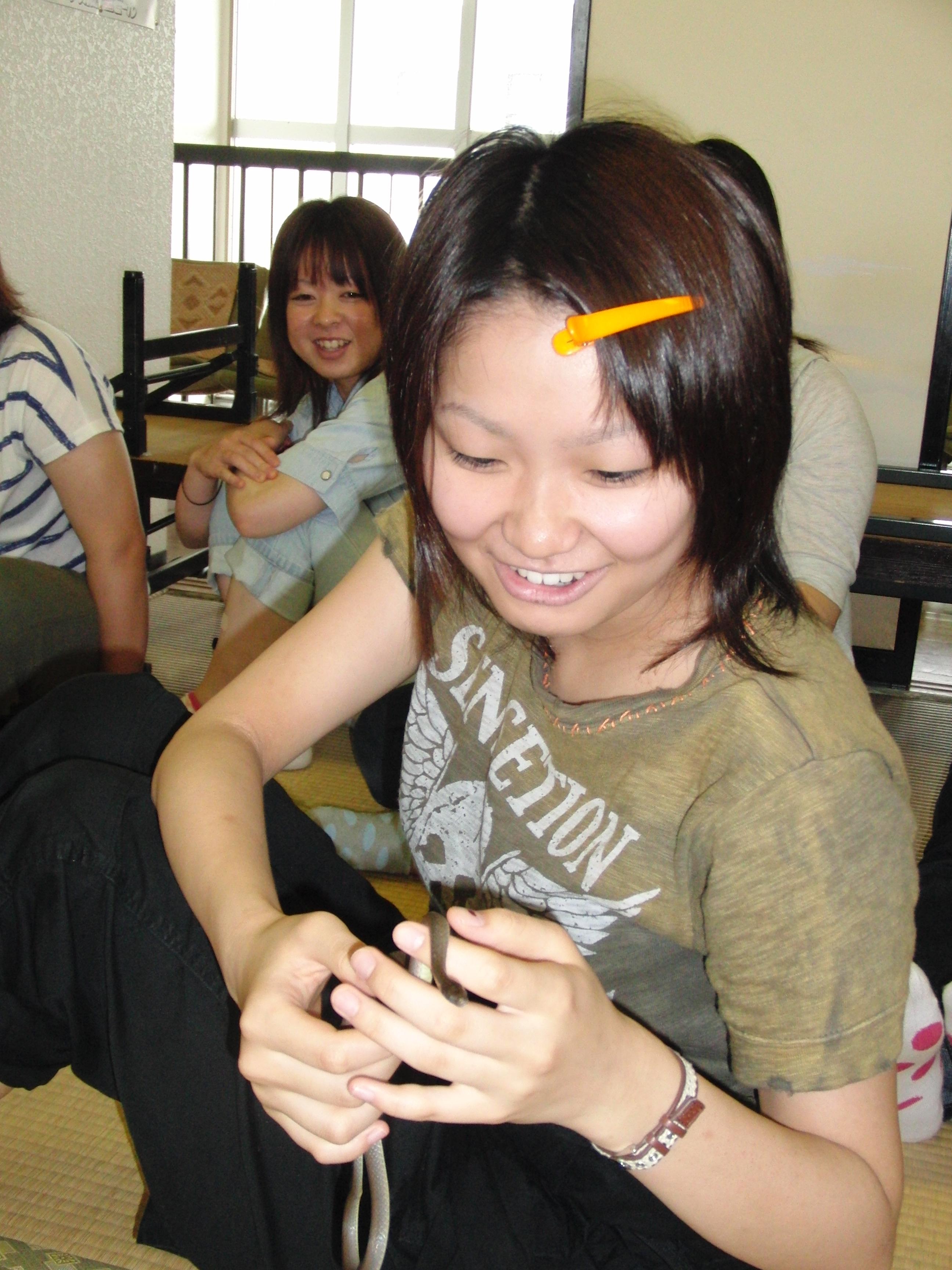 20100707-namiki.JPG
