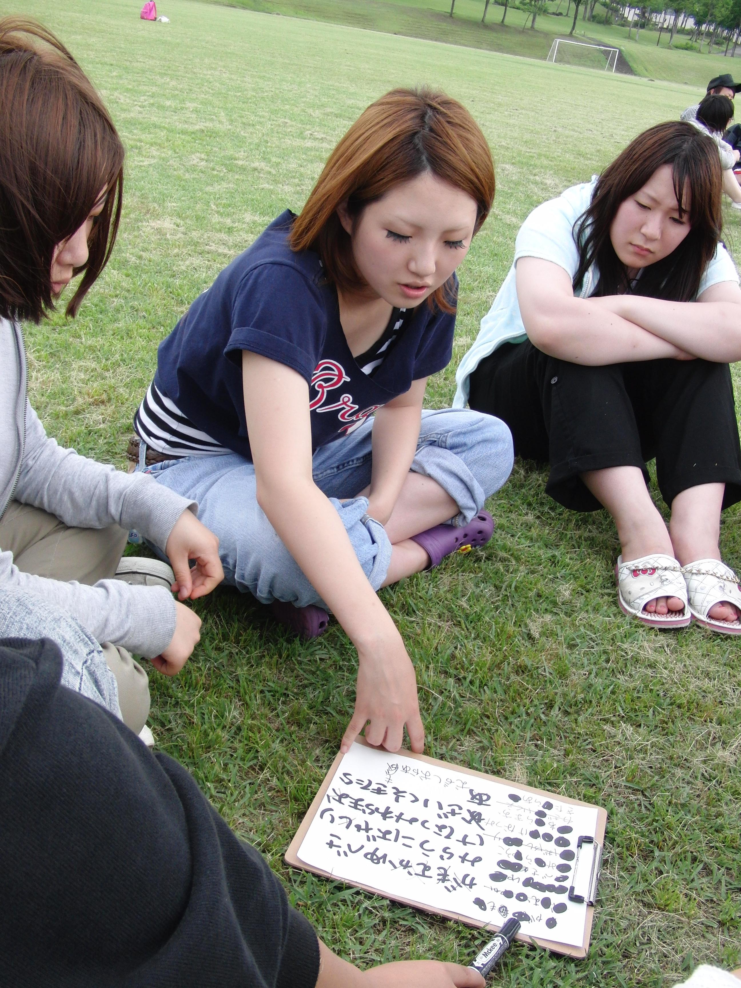 20100707-yukina.JPG