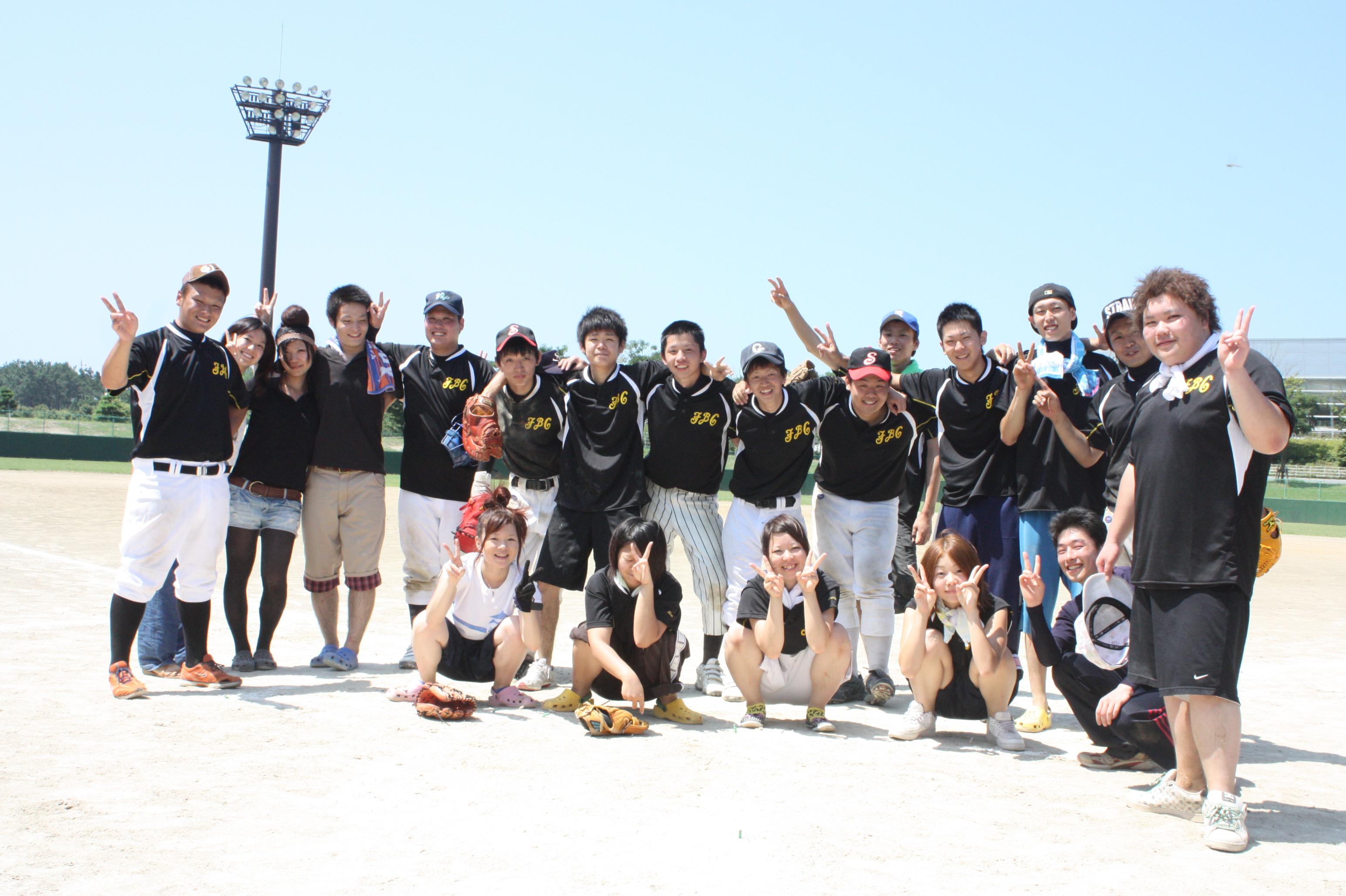 20101028-IMG_7761.JPG