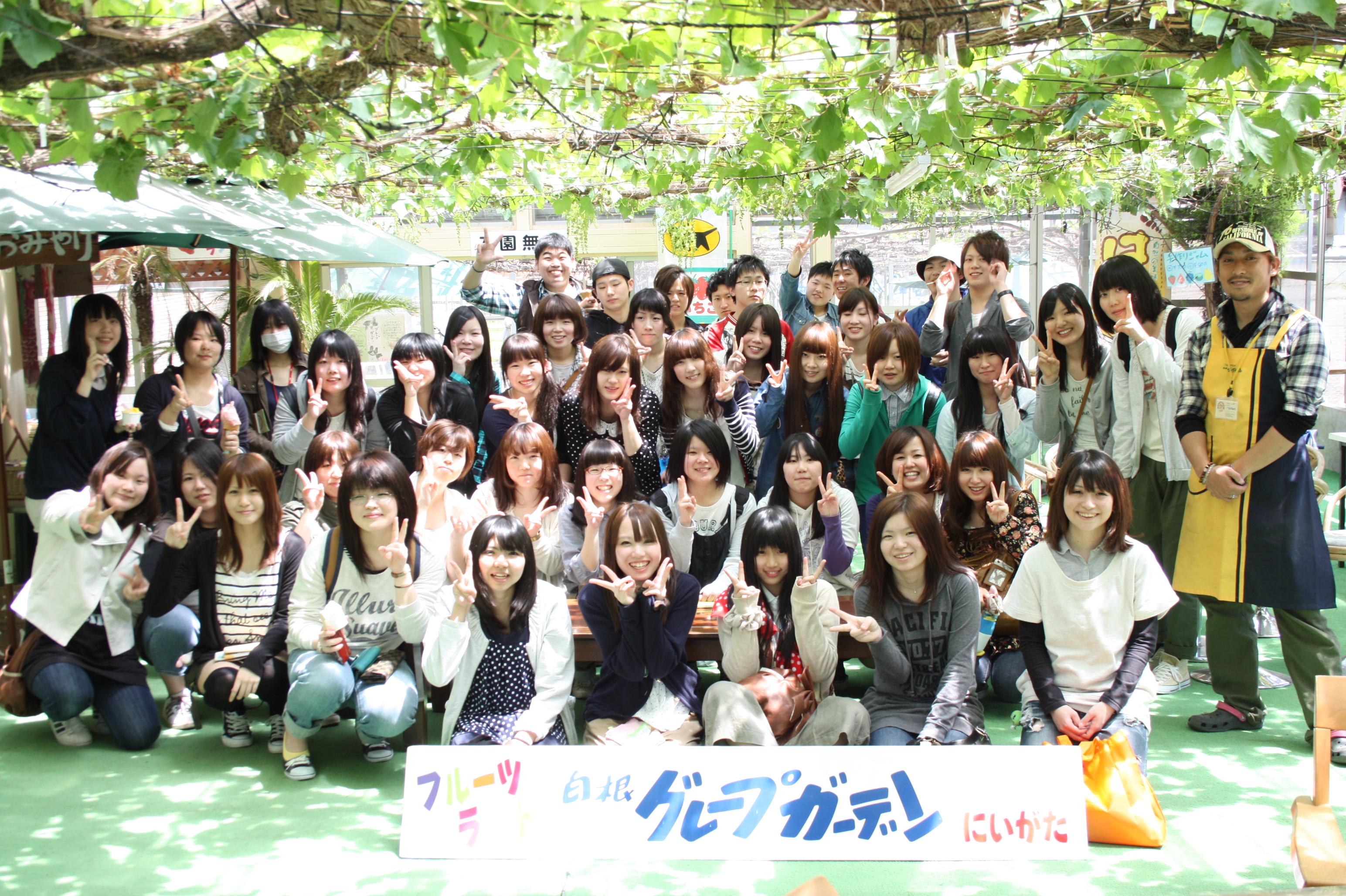 20110509-IMG_6691.JPG