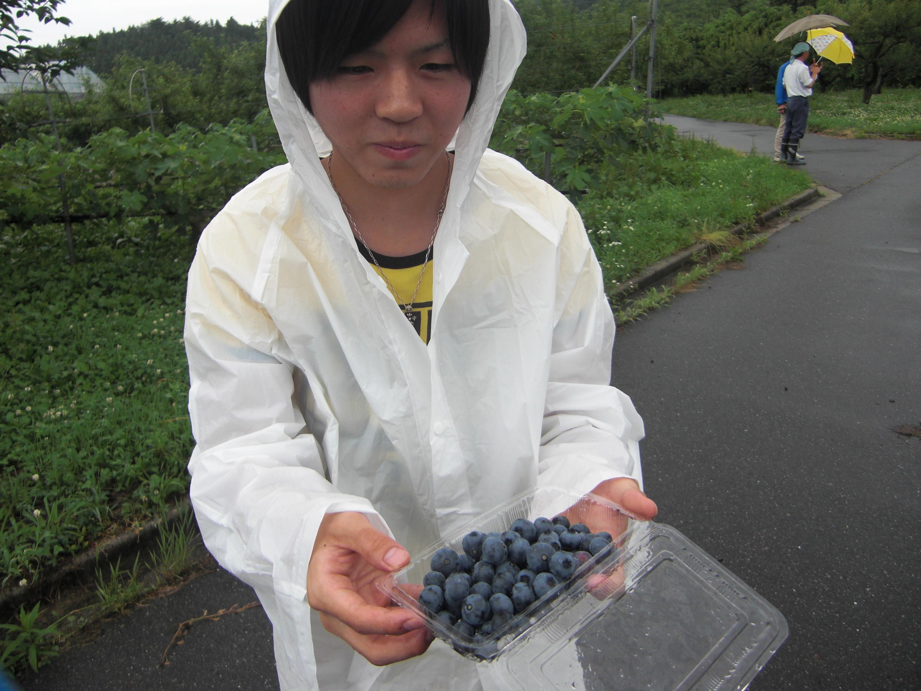 20110708-CIMG6910.JPG