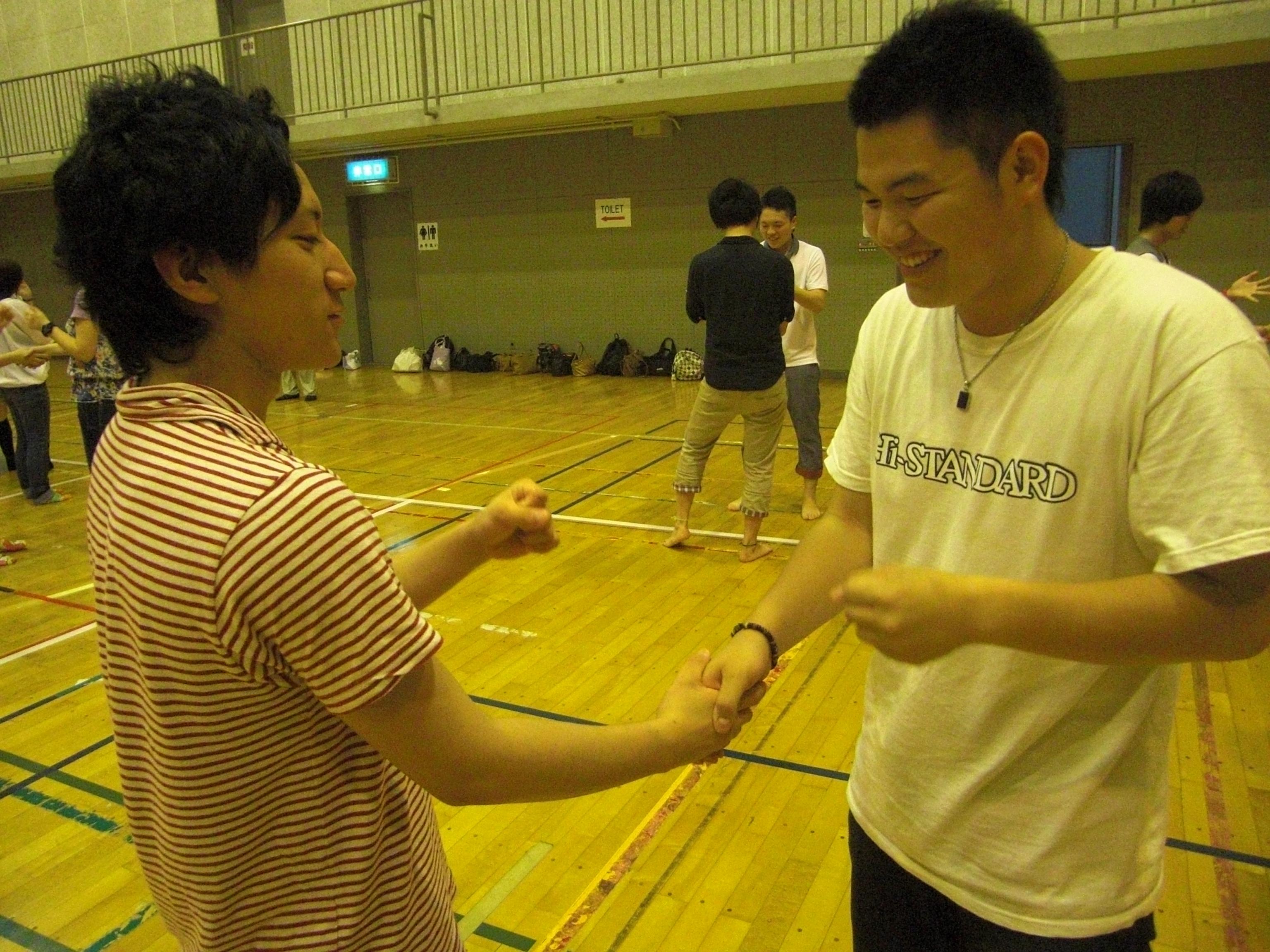 20110713-CIMG7036.JPG