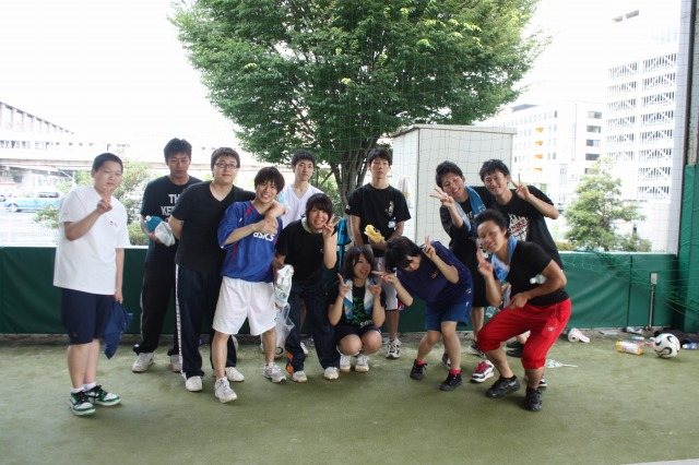 20110830-IMG_9732.jpg