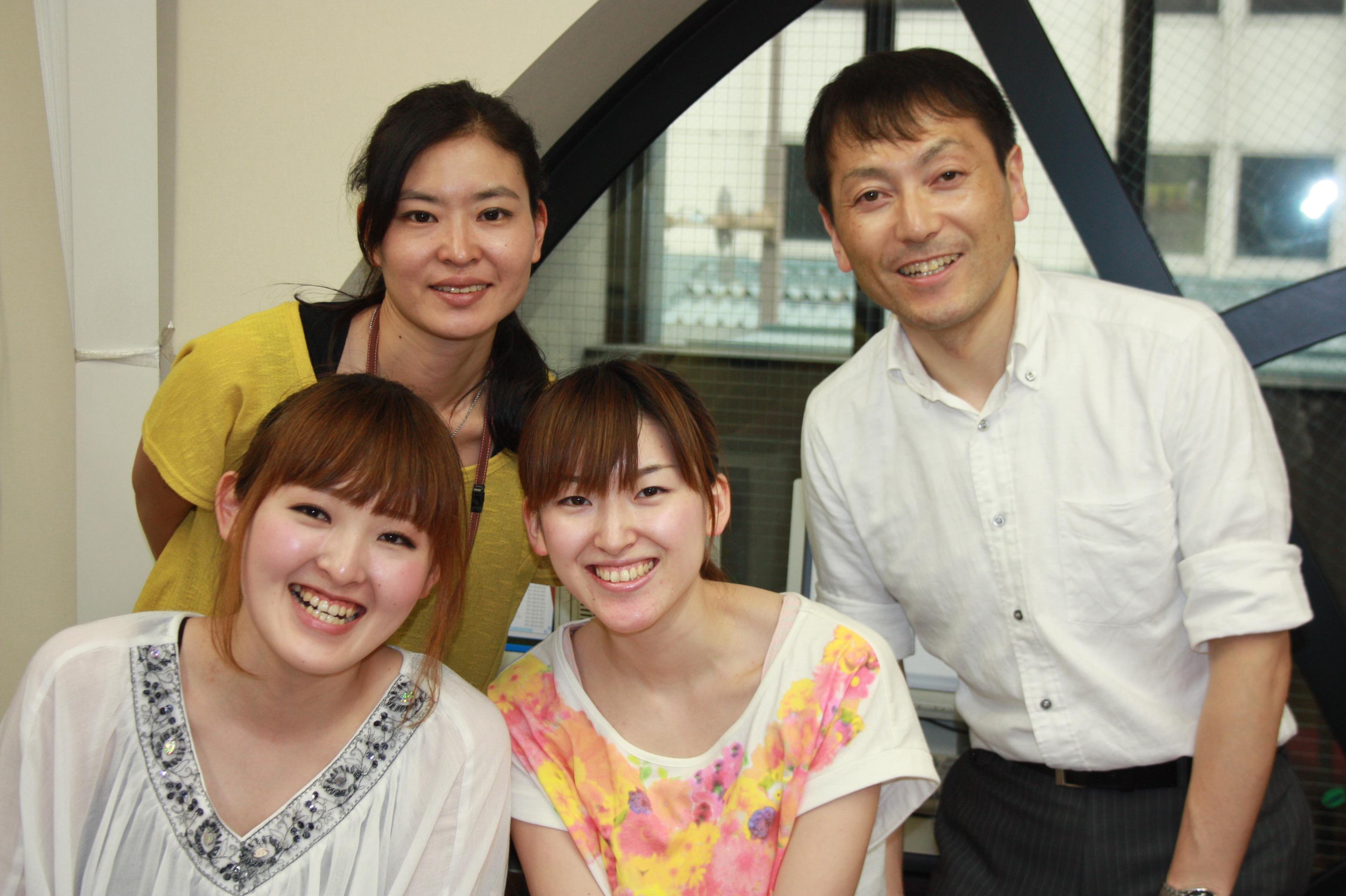 20111125-018.JPG