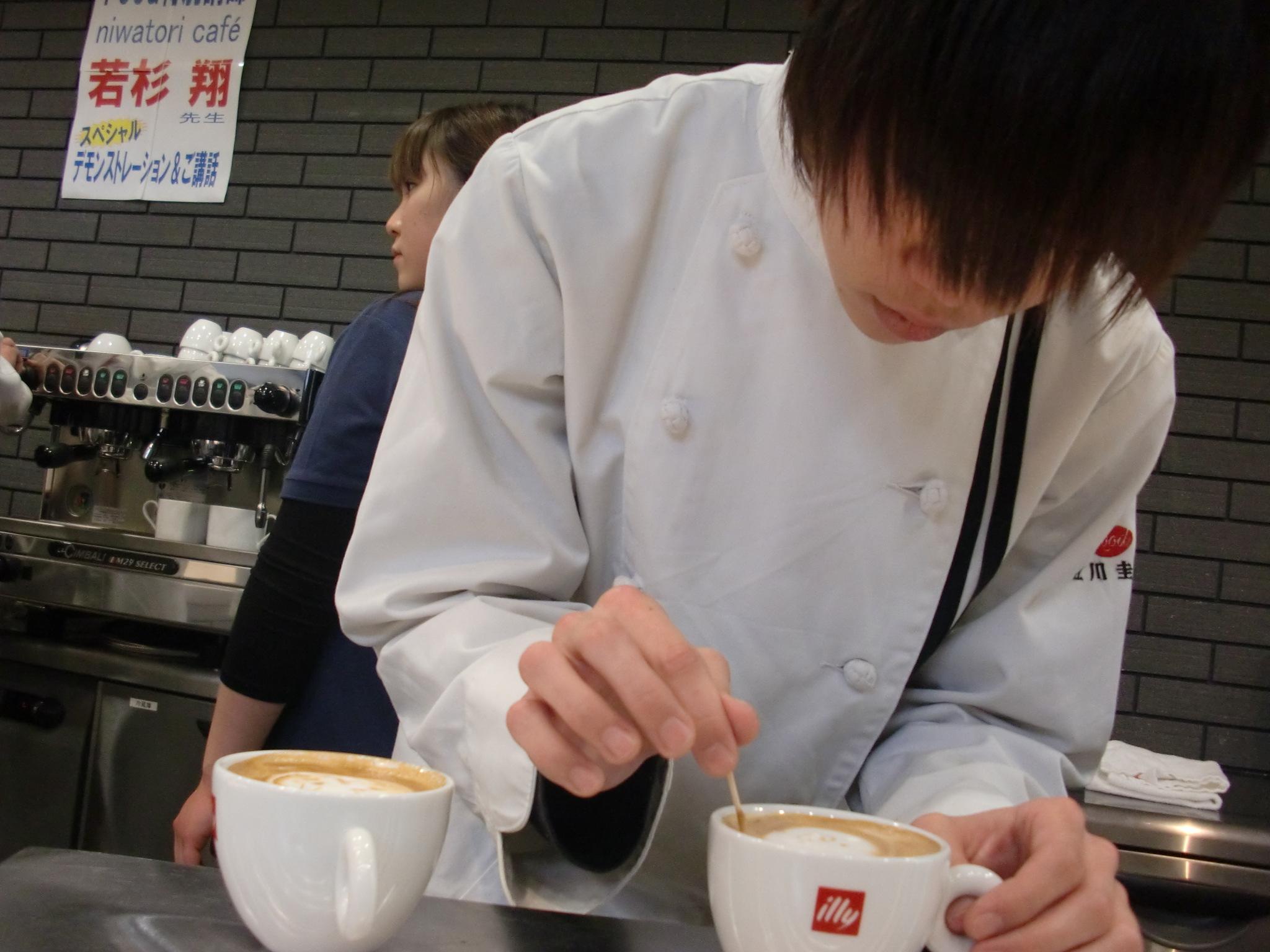 20120131-CIMG0006.JPG