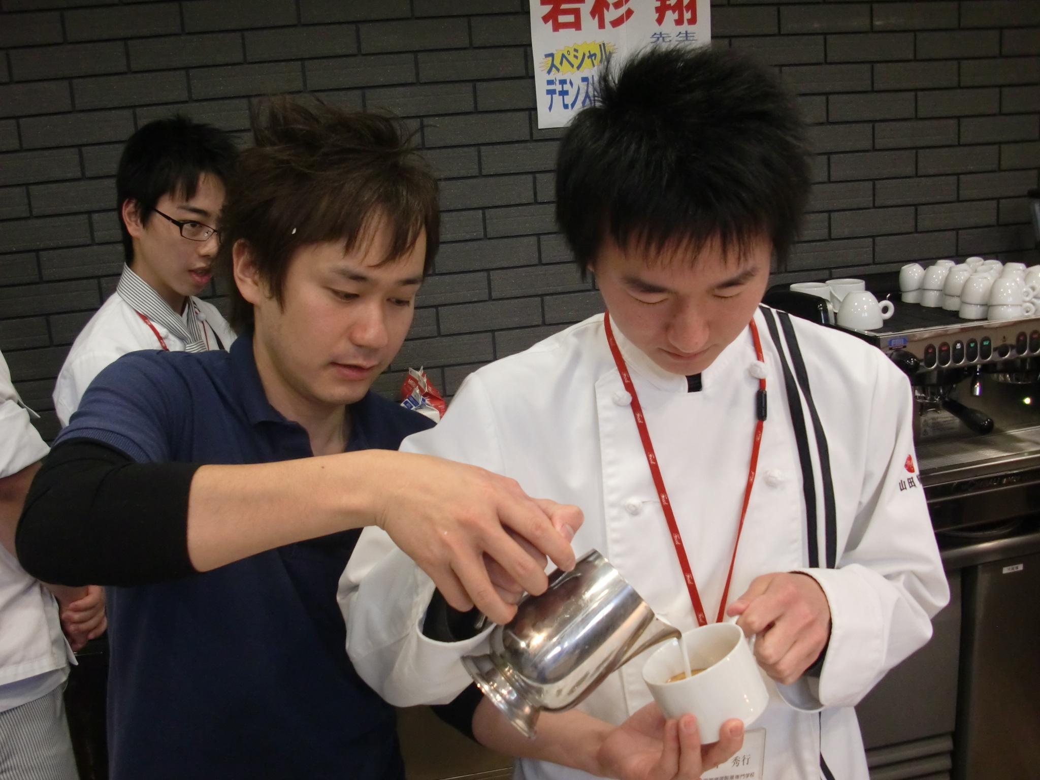 20120131-CIMG0007.JPG