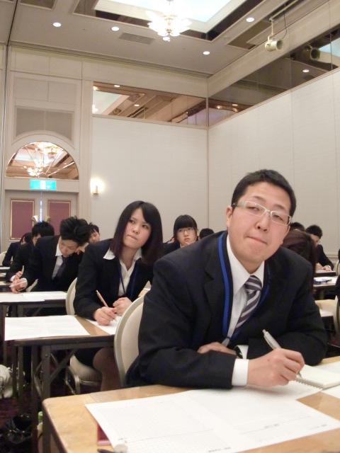 20120529-CIMG0093.JPG