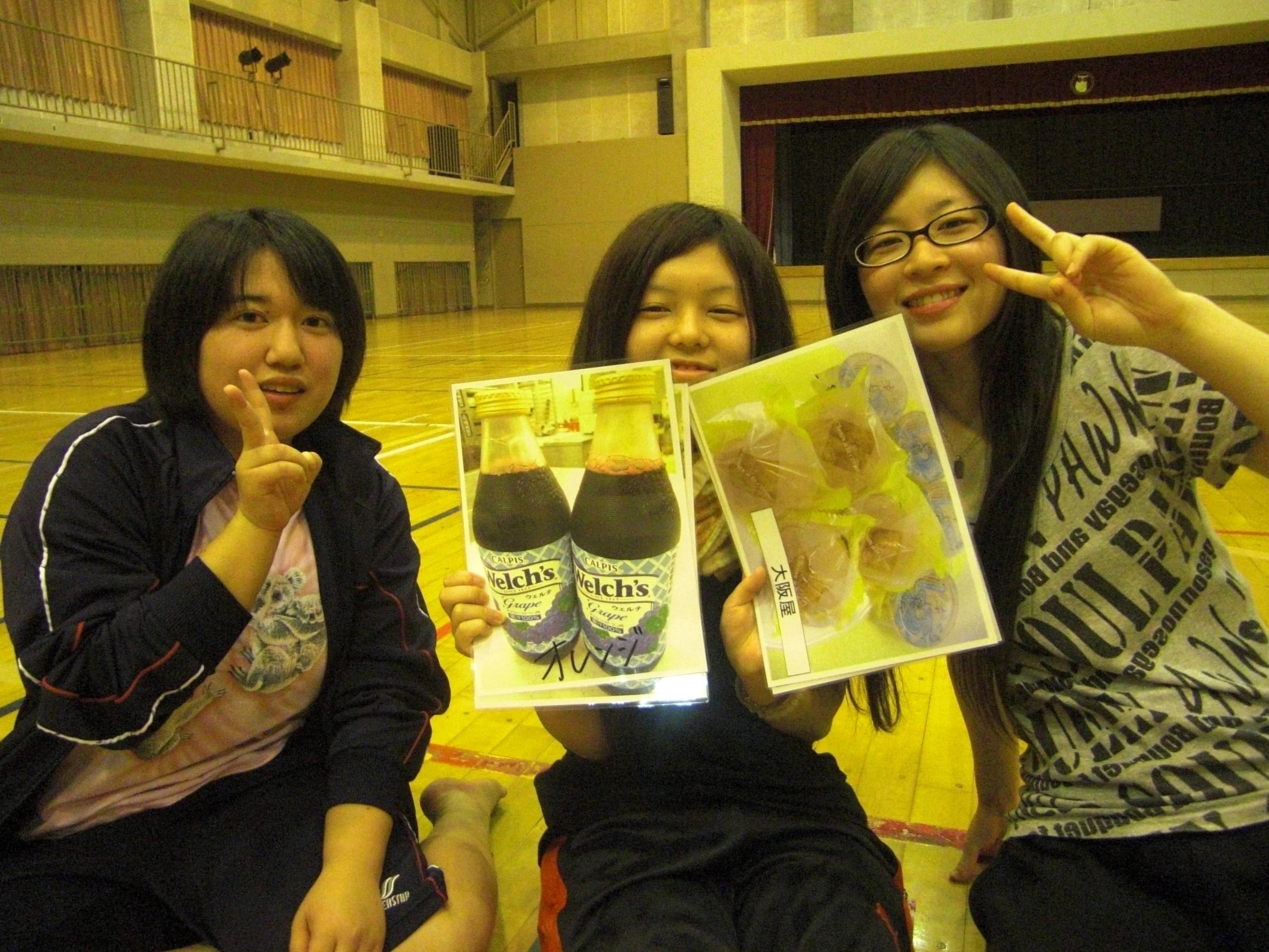 20120704-CIMG0583.JPG