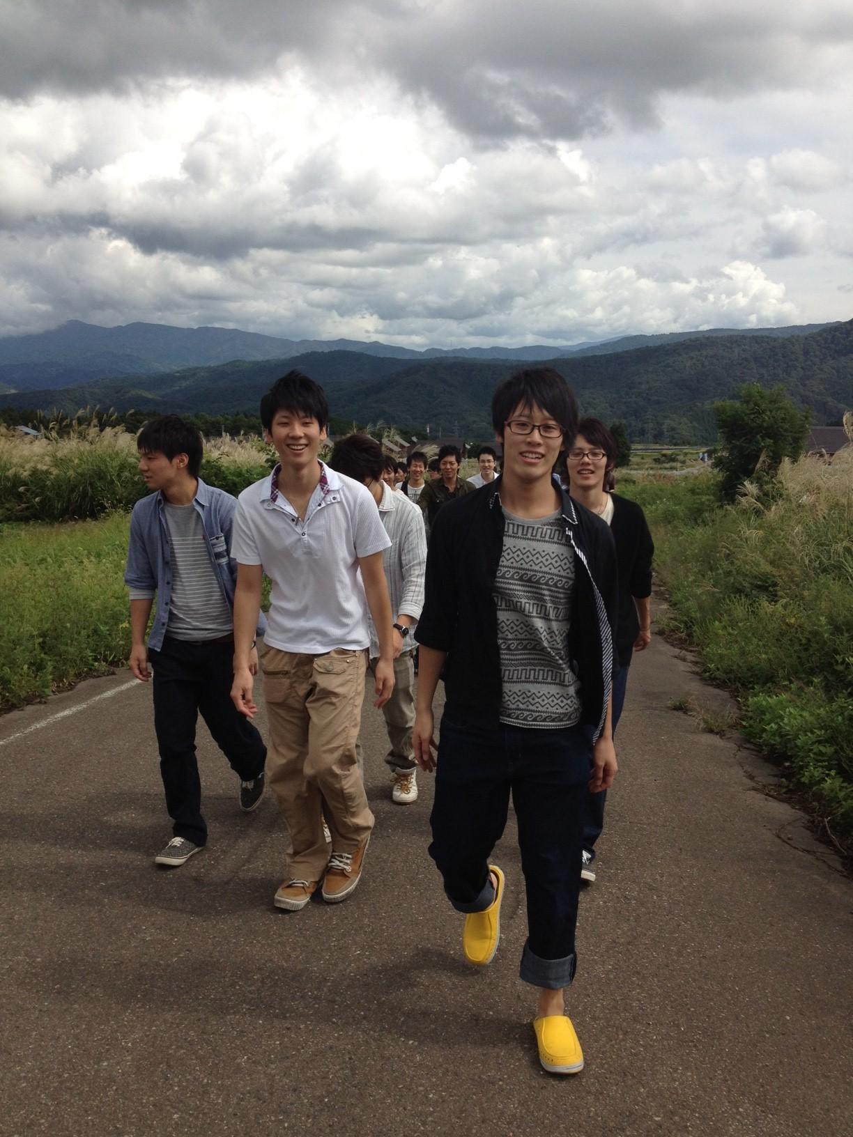 20121001-taku.JPG
