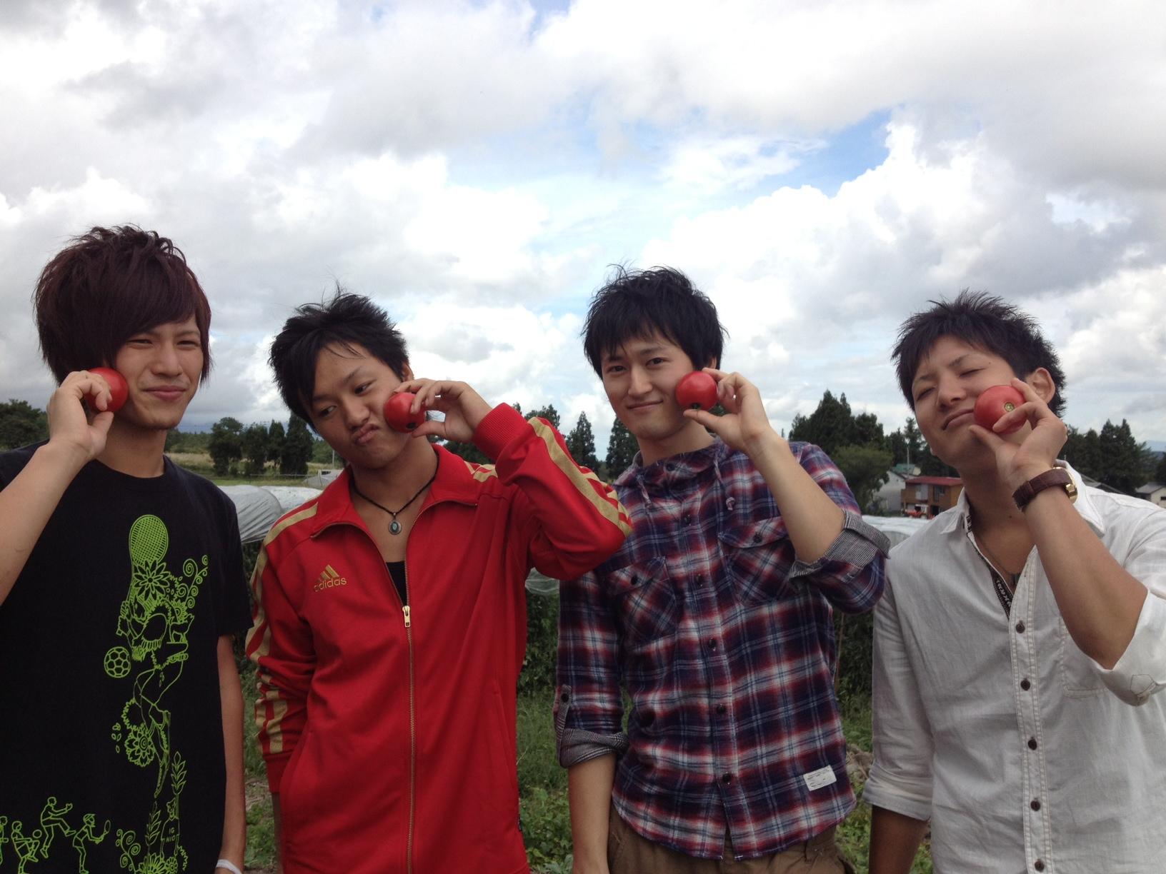 20121001-yume.JPG