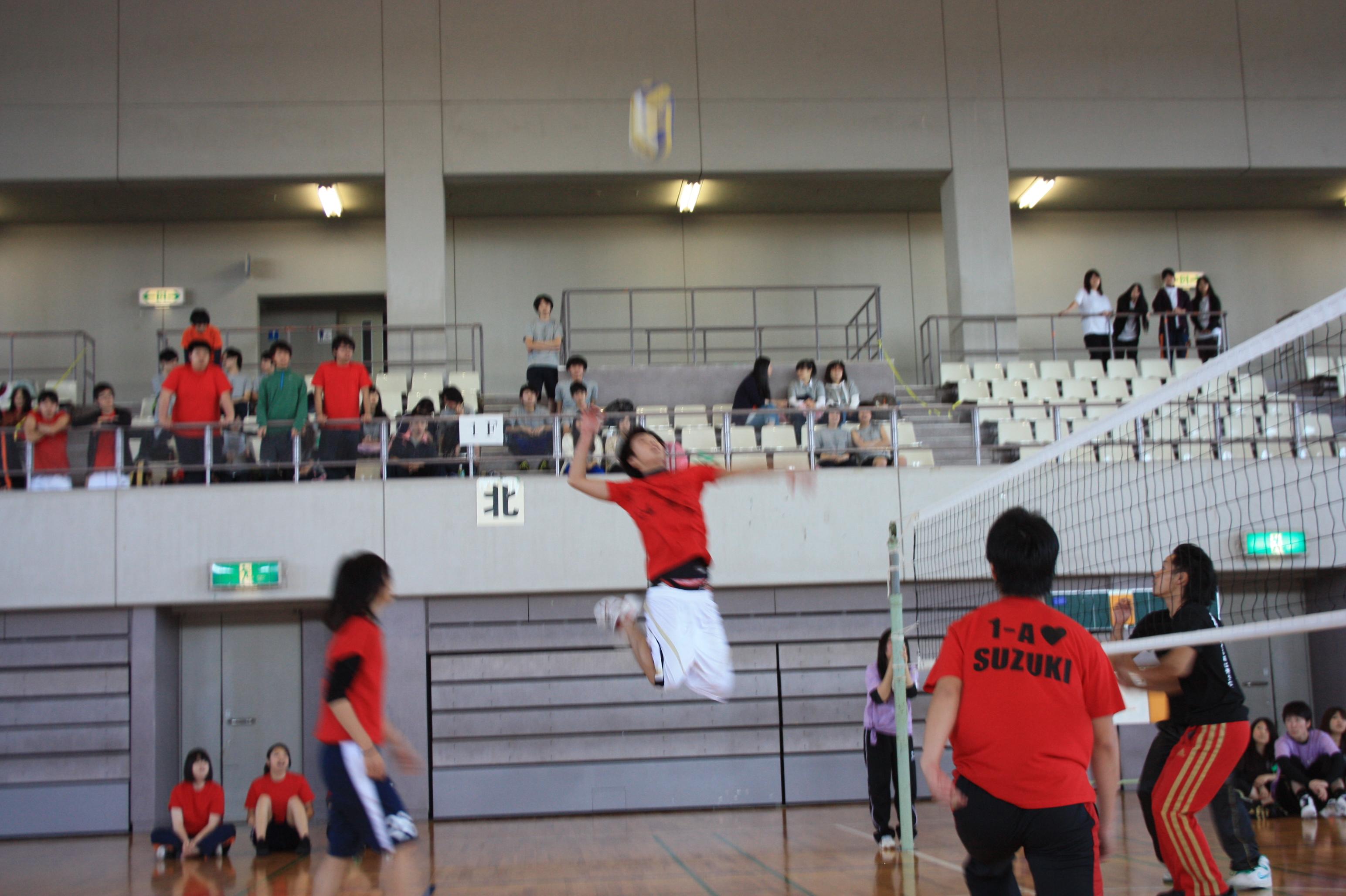 20121029-IMG_3756.JPG