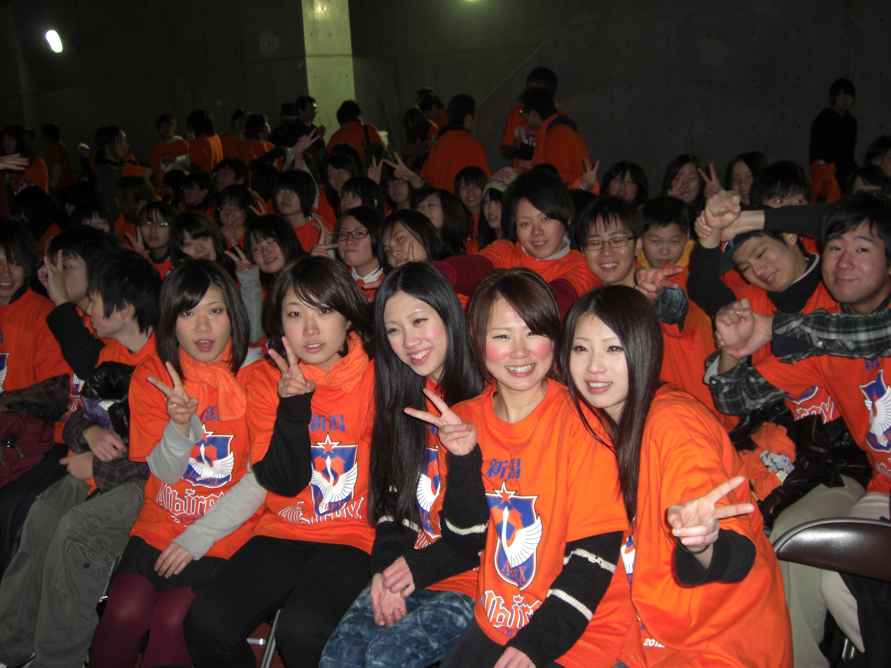 20121203-CIMG2292.JPG