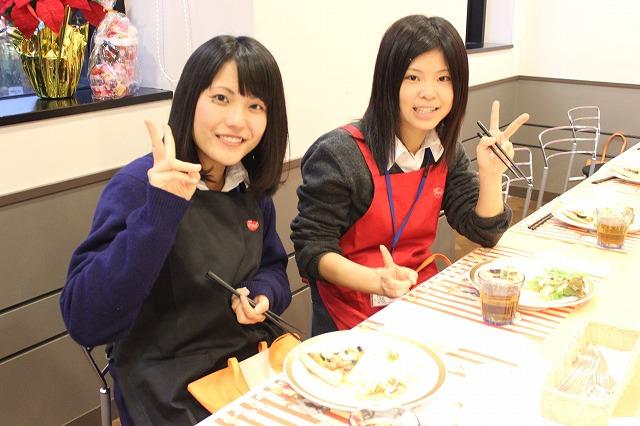 20121221-IMG_5567.jpg
